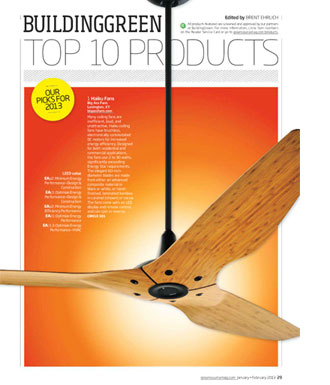 Green-Source-Magazine