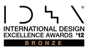 IDEA-Award-300x163
