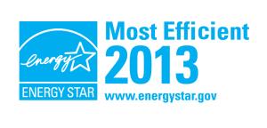 MostEfficient_2013Mark.png-300x144