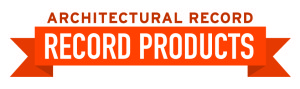 AR_Record_Products_logo