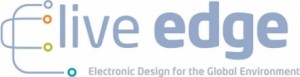 live-edge-electronic-design-for-the-global-environment-300x77