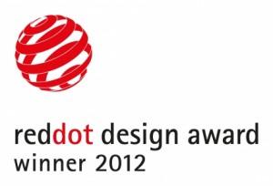 red-dot-design-award-winner-2012-300x204